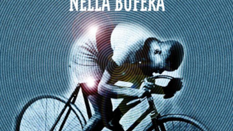 """""""Ciclisti nella bufera"""" recensito dal Centro Sportivo Italiano"""