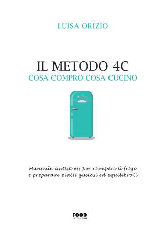 metodo_4c_cover