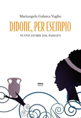 DIDONE, PER ESEMPIO_Layout 1