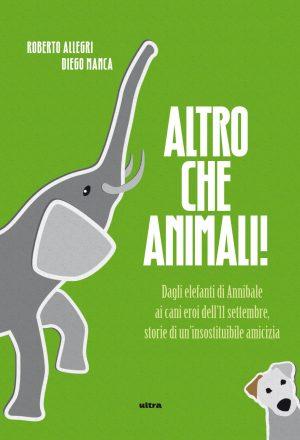 ALTRO CHE ANIMALI_Layout 1