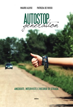 AUTOSTOP-GENERATION
