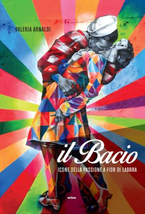 BACIO_Layout 1