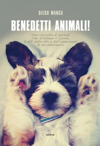 BENEDETTI ANIMALI_Layout 1