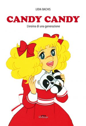 CANDY CANDYlow