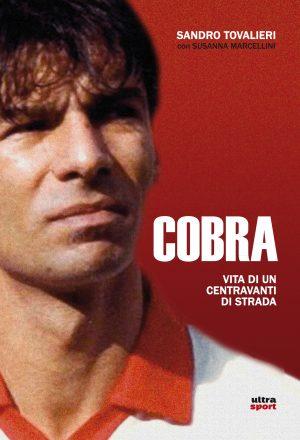 COBRA_Layout 1-PROCESSATO