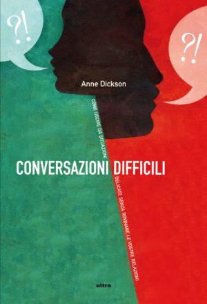 CONVERSAZIONI DIFFICILI_Layout 1-PROCESSATO