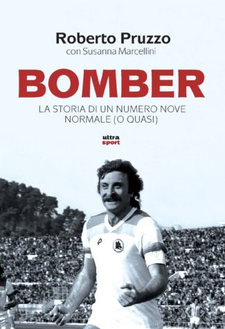 COVER_BOMBER