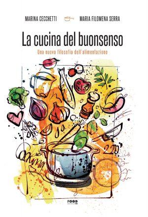 CUCINA DEL BUONSENSO_Layout 1