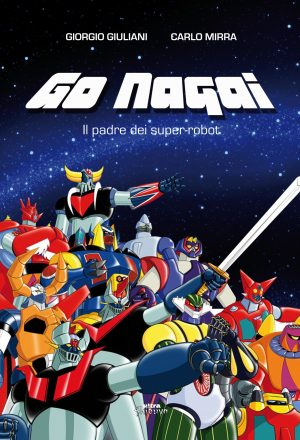 GO NAGAI Def_Layout 1