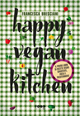 HAPPY VEGAN KITCHEN def_Layout 1-PROCESSATO