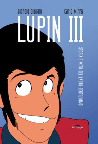 LUPIN III_Layout 1-PROCESSATO