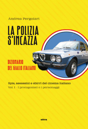 POLIZIA S'INCAZZA_Layout