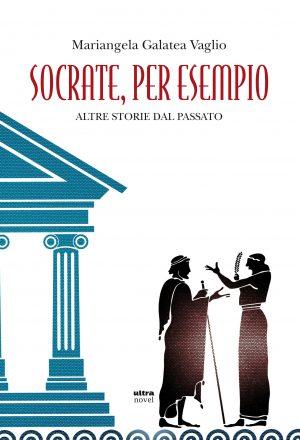 SOCRATE, PER ESEMPIO_Layout 1
