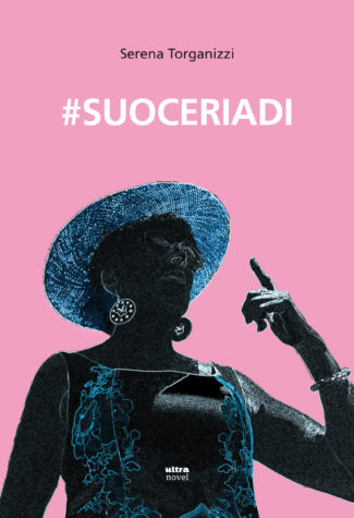 SUOCERIADI_Layout 1