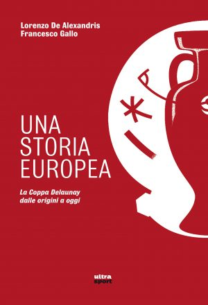 UNA STORIA EUROPEA_Layout 1-PROCESSATO