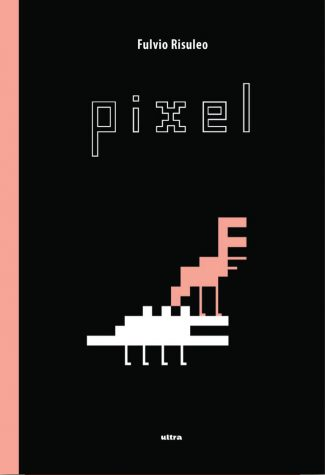 cover _pixel