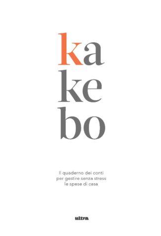 cover kakebo_ok-3-PROCESSATO