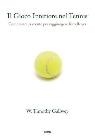 gioco interiore nel tennis_Layout 1