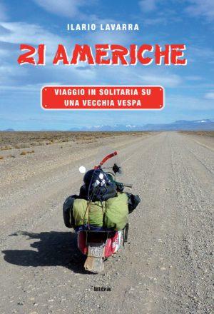 21 Americhe -DEF