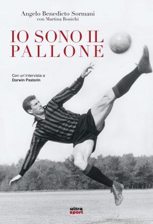 IO SONO IL PALLONE_cover