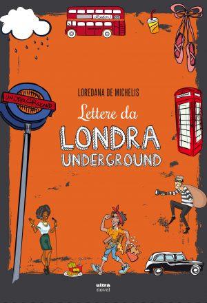 LETTERE DA LONDRA  def_Layout 1