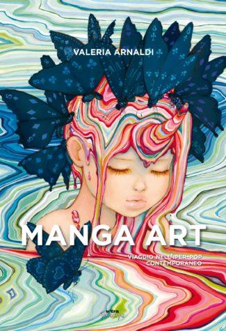 MANGA & COMIC ART def 21x29,7 def_Layout 1-PROCESSATO