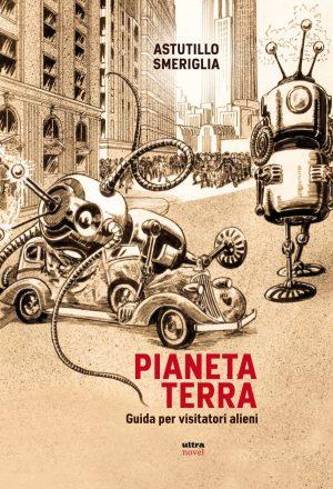 PIANETA TERRA_Layout 1