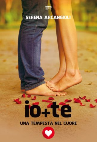 io+telow