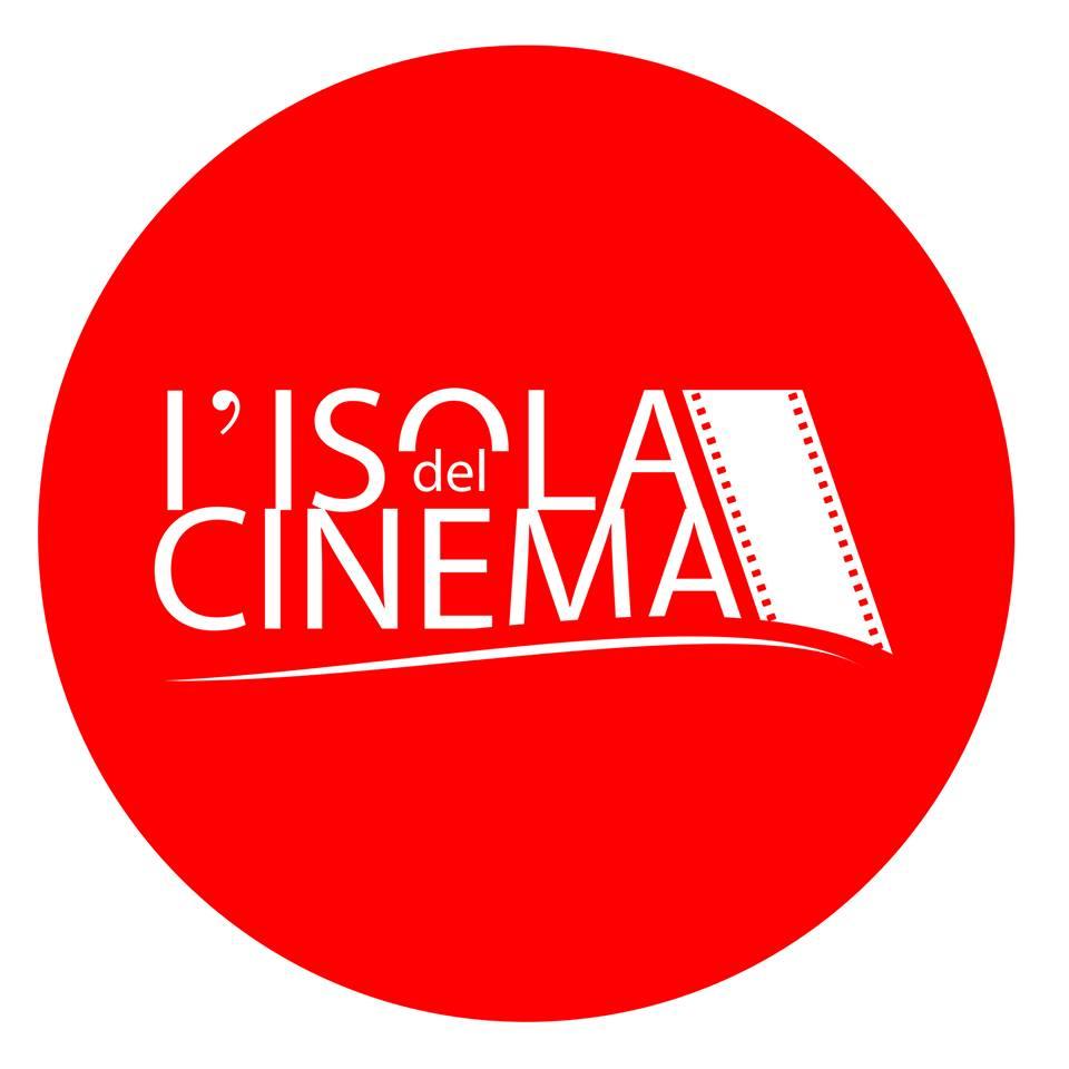 Isola del Cinema di Roma – Incontri con gli autori