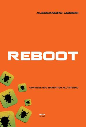Cover Reboot