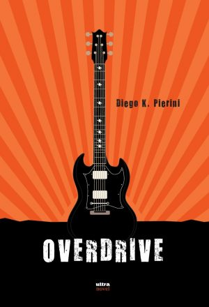 OVERDRIVE DEF