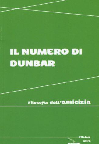 numerodidumbar