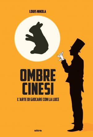 OMBRE CINESI-DEF