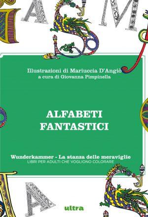 copertina-alfabeti-fantastici