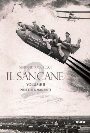 il-sancane-def-processato_1