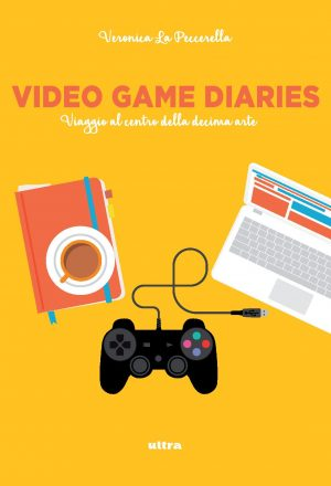 video-games-diaries-def