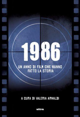 copertina-1986-def