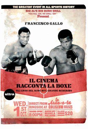 il-cinema-racconta-la-boxe
