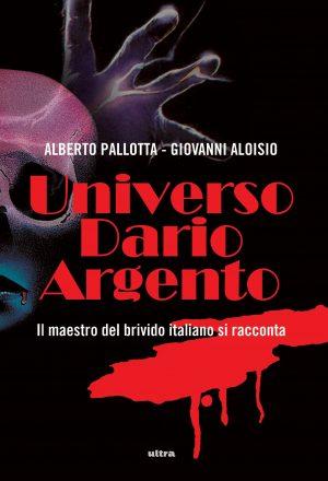 Dario Argento DEF