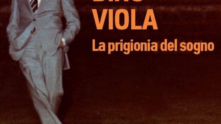 18/01 Libreria KOOB Roma – Anteprima biografia di DINO VIOLA di Manuel Fondato