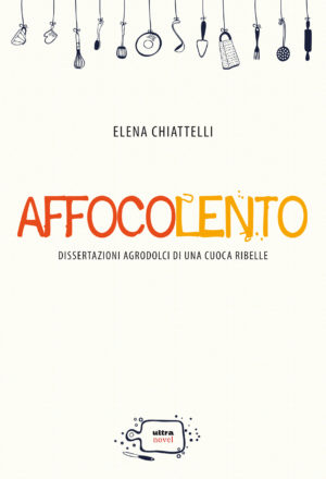 AFFOCOLENTO def_Layout 1