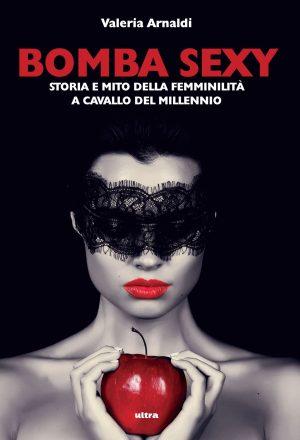 bombasexy_COVER LIBRO