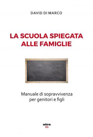 La scuola spiegata alle famiglie quarta