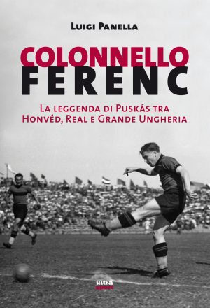 Colonnello Ferenc
