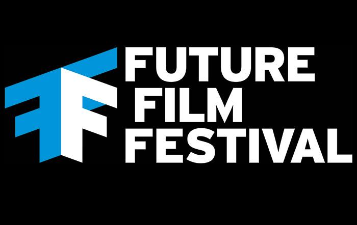Afbeeldingsresultaat voor future film festival bologna