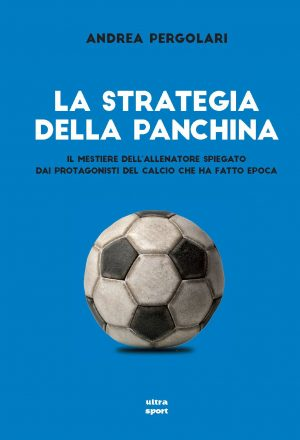 strategia della panchina DEF