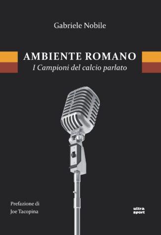 Ambiente romano COVER-PROCESSATO_1-
