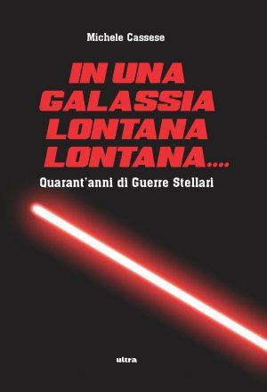 UNA GALASSIA LONTANA COVER-PROCESSATO_1-