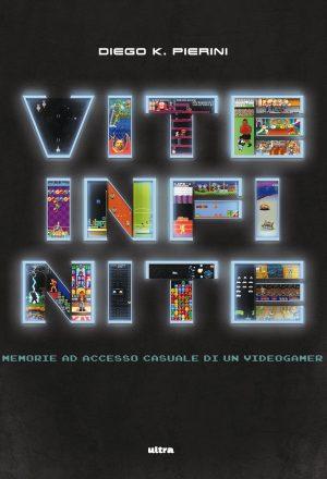 vite infinite COVER-PROCESSATO_1-