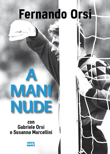 """05/06 – Presentazione del libro """"A manu nude"""" – Roma"""
